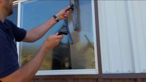 washington-window-cleaning-company